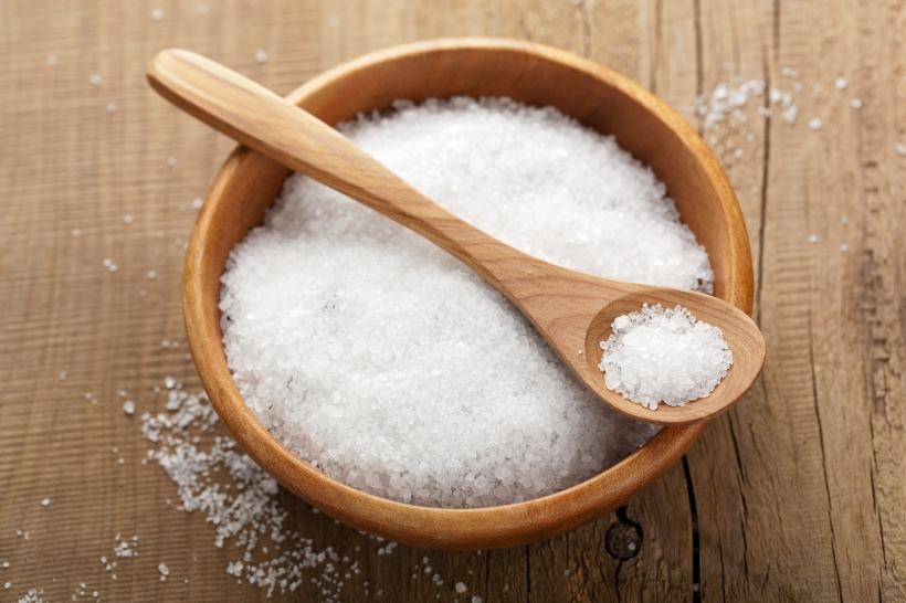bigstock-sea-salt-34380128